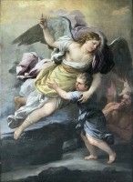 Guardian Angels, Archangels, Archangel Messages