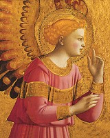 Archangel Jeremiel - Overcoming Obstacles, www.angelsmessage.com